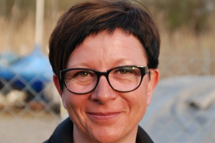 Monika Felder