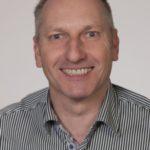 Andy Wettstein
