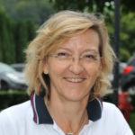 Annemarie Lüthy