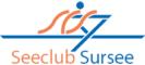 Seeclub Sursee