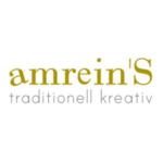 Amrein's