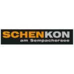 Gemeinde Schenkon