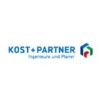 Kost + Partner AG