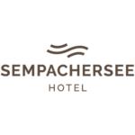 Hotel Sempachersee