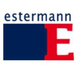 Estermann Baumanagement GmbH, Geuensee