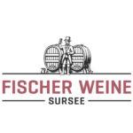 Fischer Weine Sursee AG, Sursee