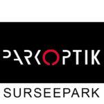 Park Optik AG, Sursee