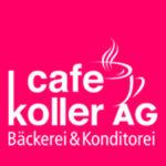 Cafe Koller AG