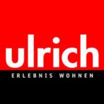 Möbel Ulrich AG, Sursee