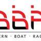 Anmedung für Bern Boat Race 2019