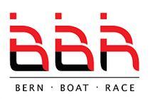 Anmeldung für Bern Boat Race 2019
