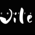 Coiffure Wiler GmbH, Sursee