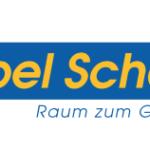 Möbel Schaller AG, Geuensee