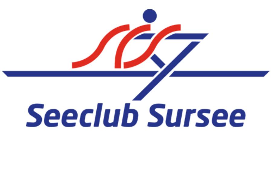 Einladung zur 103. Generalversammlung vom Seeclub Sursee