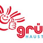 Grüter Hans AG