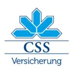 CSS Versicherungen, Sursee