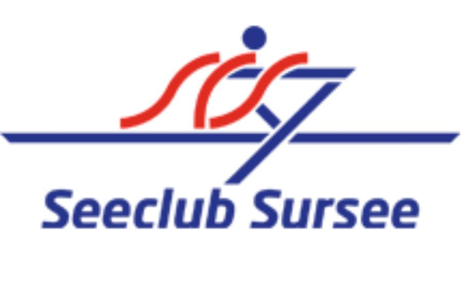 """""""Virtuelle"""" GV des Seeclub Sursee am 26.Februar 2020"""