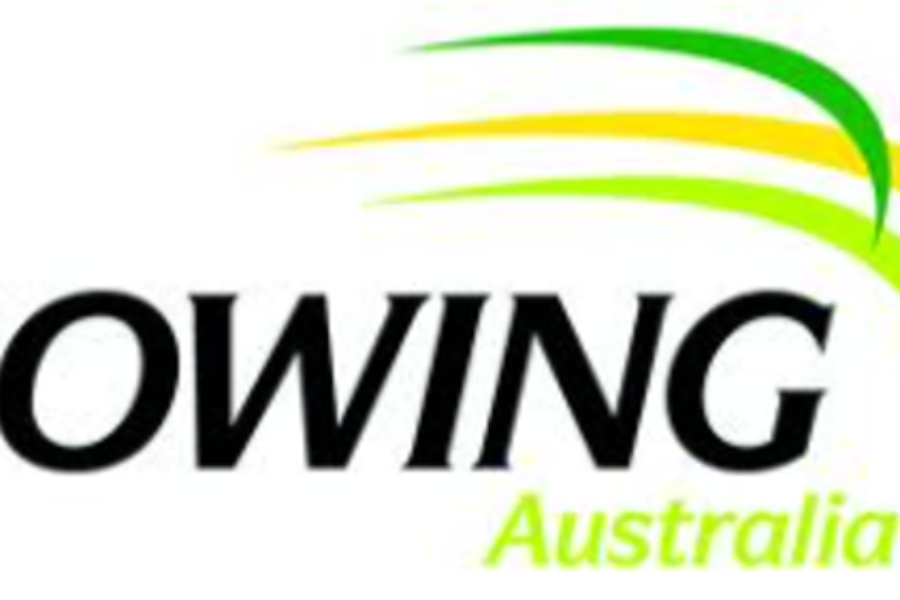 Rowing Australia 8th May – 12th May 2021