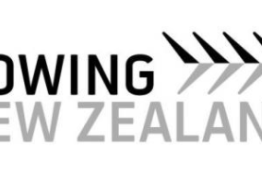 Rowing New Zealand 8th May – 12th May 2021