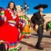 Viva la Mexico! – Eventfreitag, 24. September 2021